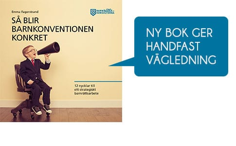 SS_Barnetsrätt12_omslag_121022
