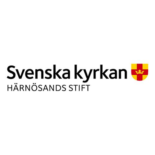 Svenska Kyrkan Harnösands