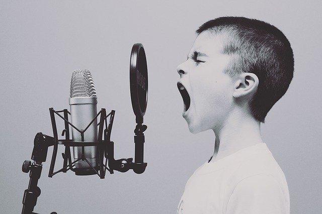 Tips – så kan ni fördjupa samtalet om barnets inflytande